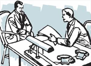 Proceso de selección para el emprendedor