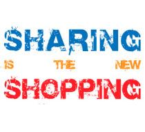 consumption-collaboration.jpg