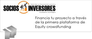 BannerSociosInversores.png