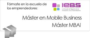 IEBSMasterMobileMBA1.png