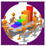 Consultoría estrategia de negocio