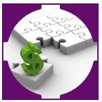 Consultora Mentoring Financiación