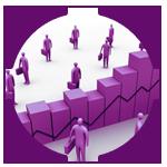 Consultora Mentoring Gestión Integral