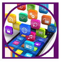 Consultoria y Mentoring Mobile