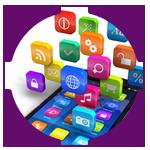 Consultora Mentoring Mobile