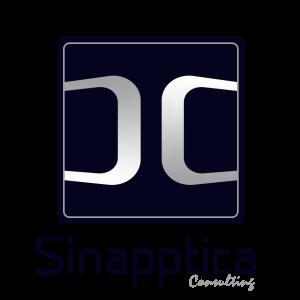 Sinapptica - Empresa de servicios de consultoría