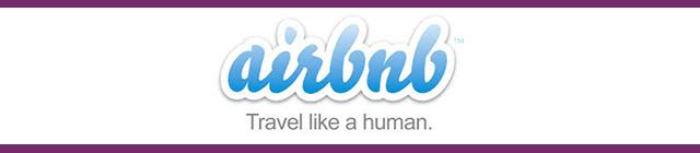 airbnb_tit.jpg