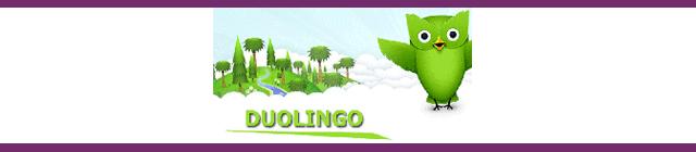 duolingo_tit.jpg
