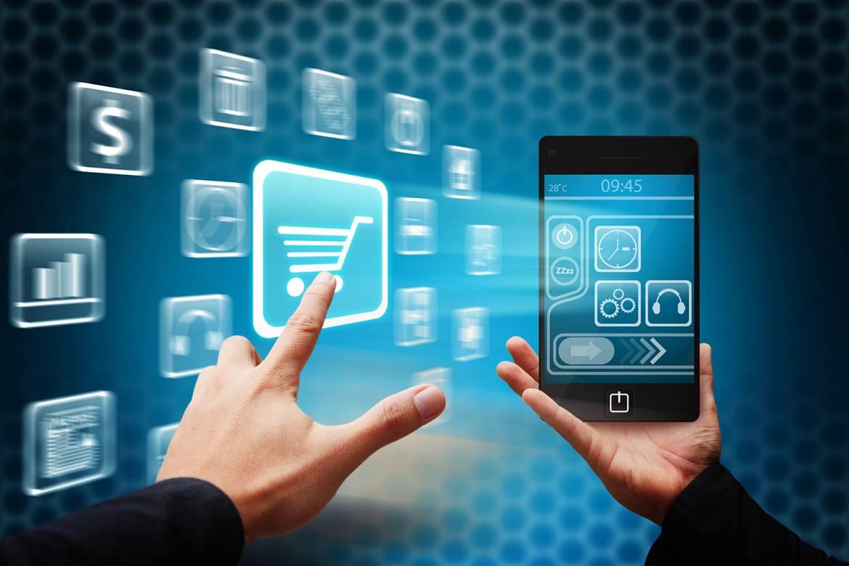 fondo_mentor_mobile1.jpg