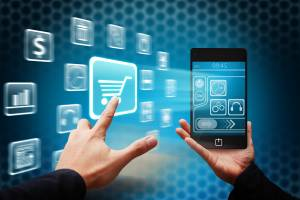 mentor startups mobile