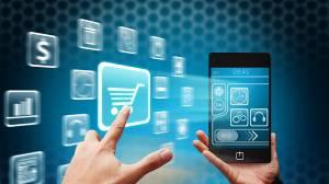 Consultoria y mentoring para emprendedores mobile