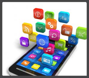 Mentor emprendedores y startup mobile