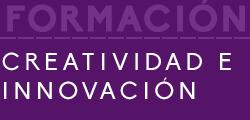 Formación_Creatividad_Innovación.png