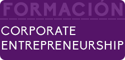formacion_corporate_entrepreneurship