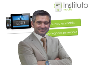 Instituto Mobile - Cursos de formación y capacitación en Mobile Business
