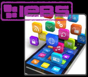 Formación en Mobile Business