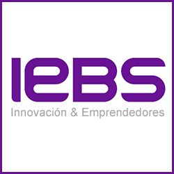 Innovation Entrepreneruship Business School