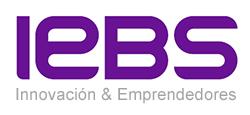 Innovation Entrepreneruship Business School