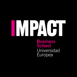 IMPACT_BUSINESS_SCHOOL
