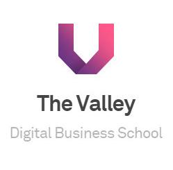 logoTheValley.jpg