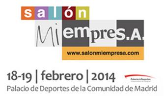 V-Edición-Salon-MiEmpresa
