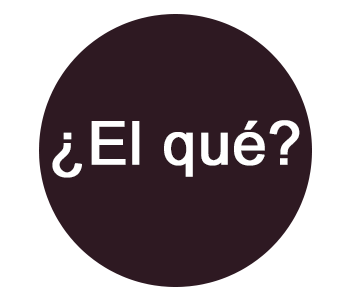 elque.png