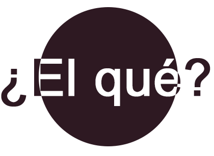 elque2.png