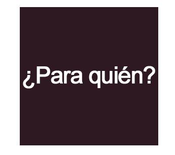 paraquien.png
