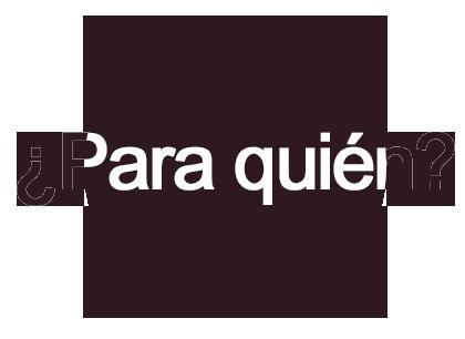 paraquien2.png