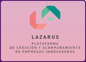 Lazarus.png