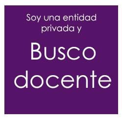 botonDocente.png