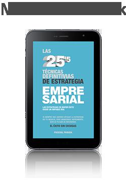 TabletEstrategiaEmpresarial_BlogPascualParada.png