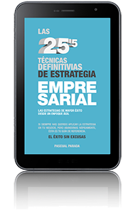 TabletEstrategiaEmpresarial_MailChimp.png