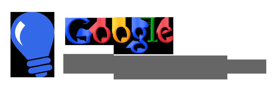 GoogleEntrepreneurs.png