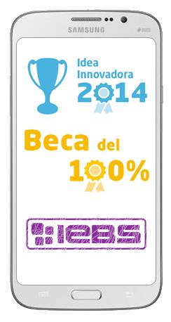 premiosIEBS_2014_emprendedores.png