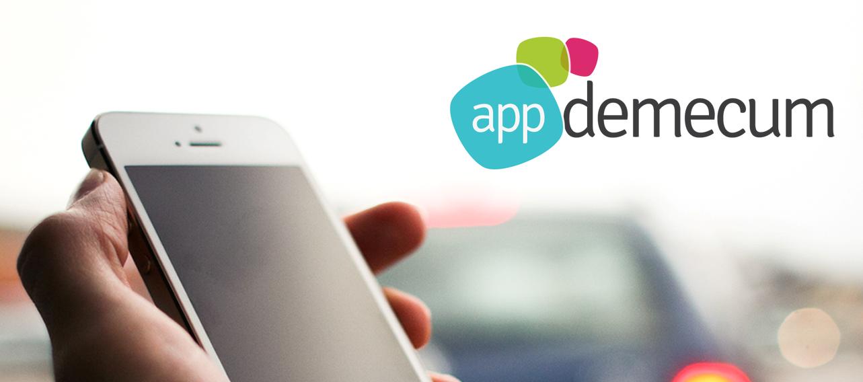 Plataforma profesional apps de salud para médicos