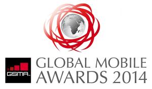 Global Mobile Adwars