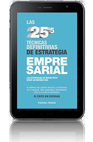 TabletEstrategiaEmpresarial_Blog.png