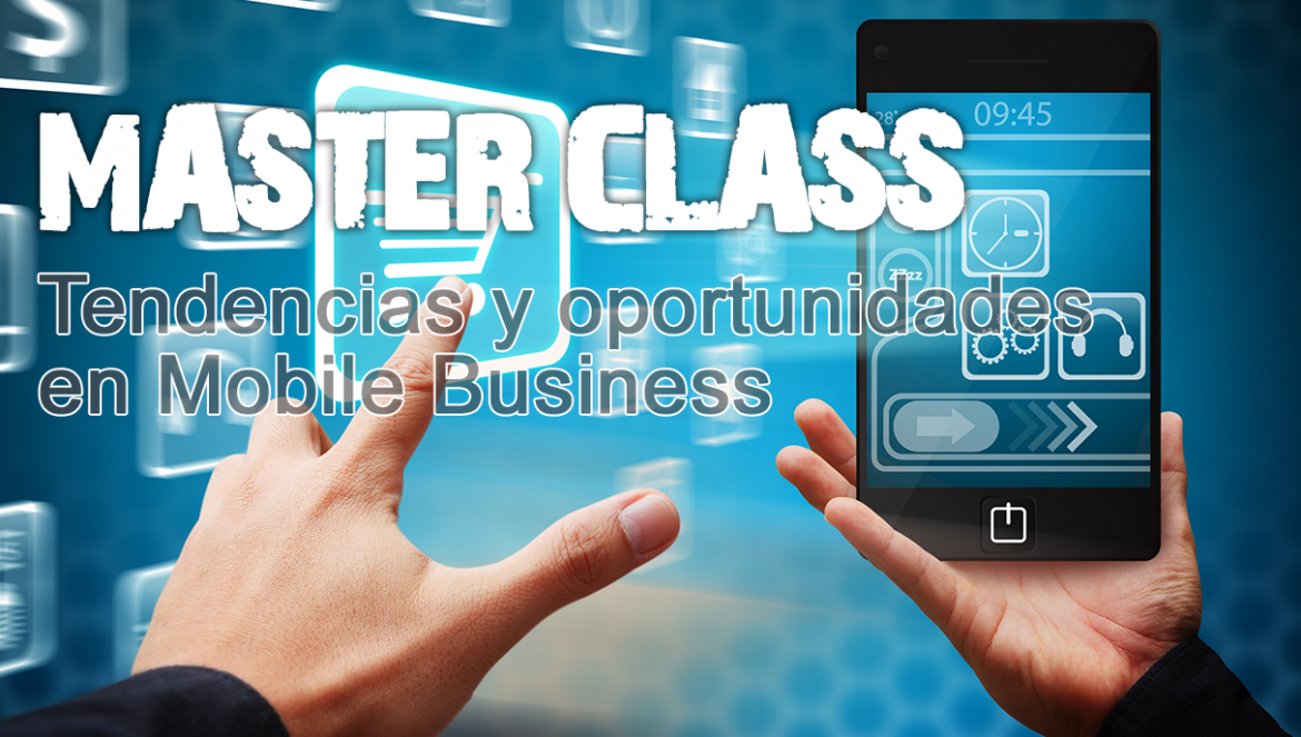 master_class_tendenicas_oportunidades_mobile.png