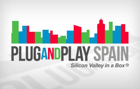 PlugAndPlayAccelerator.png