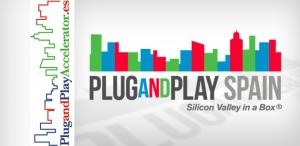 Plug And Play Accelerator