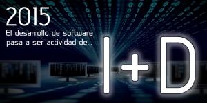 Reforma Fiscal 2015 desarrollo de software