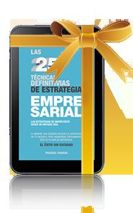 TabletEstrategiaEmpresarial_BlogPascualParadaRegalo2.png