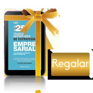 TabletEstrategiaEmpresarial_BlogPascualParadaRegalo3.png