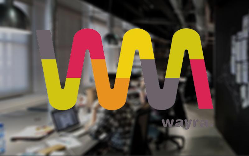 Wayra, aceleradora de emprendedores y startups