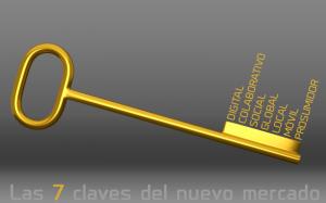 Las 7 claves Del Nuevo Mercado