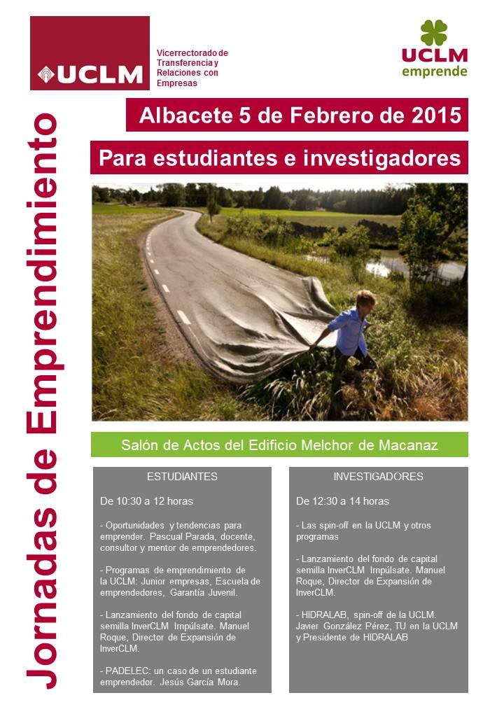 Cartel-Jornada-Emprendimiento-Albacete.jpg