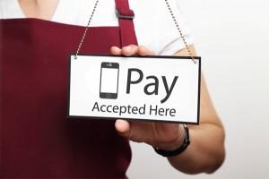 Sistemas de pago por móvil para comerciantes y retailers
