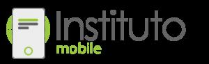 Instituto Mobile - Cursos de formación especializada en mobile