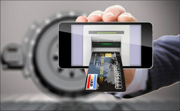 mBanking, revolucion bancaria mobile